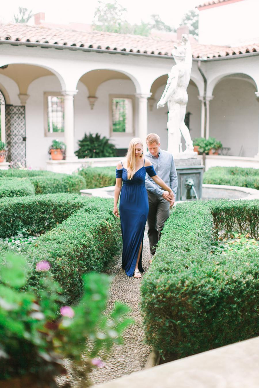 milwaukee_film_wedding_photographer_villa_terrace134.jpg