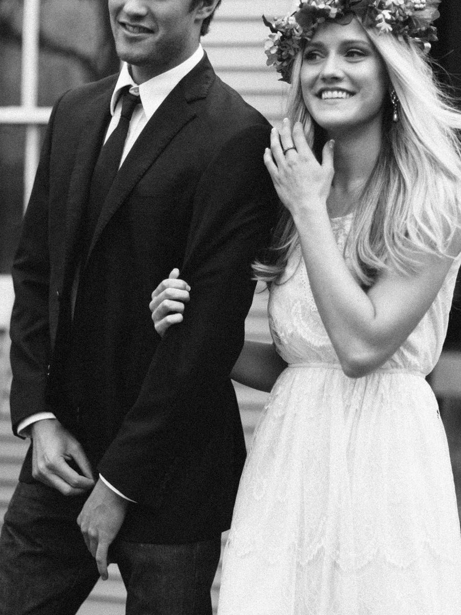 kateweinsteinphoto_chicago_film_wedding_photographer223.jpg