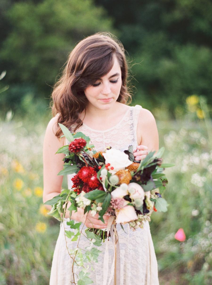 kateweinsteinphoto_chicago_film_wedding_photographer102.jpg