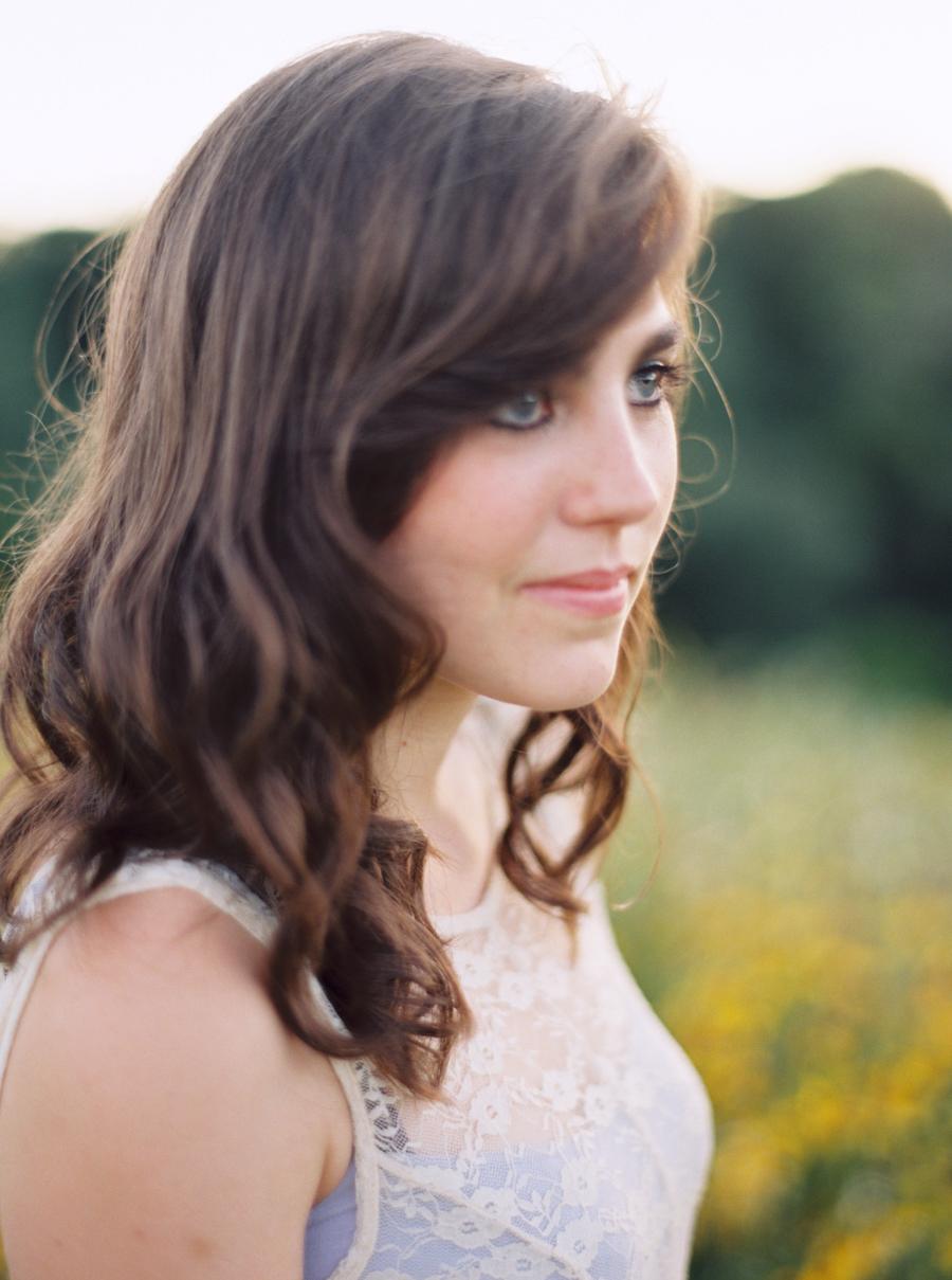 kateweinsteinphoto_chicago_film_wedding_photographer108.jpg