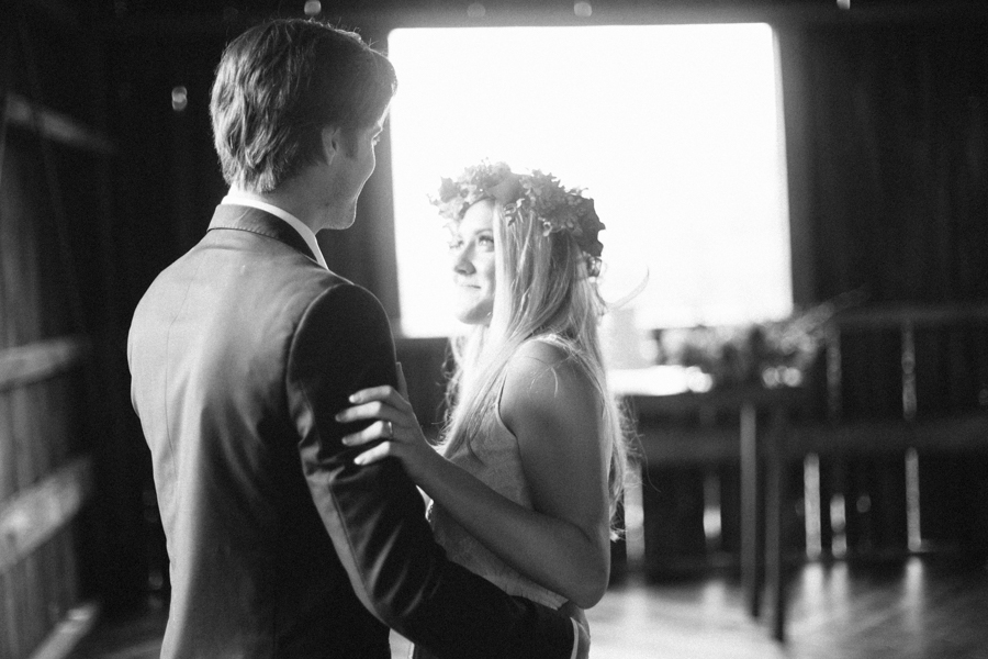 kateweinsteinphoto_chicago_film_wedding_photographer151.jpg