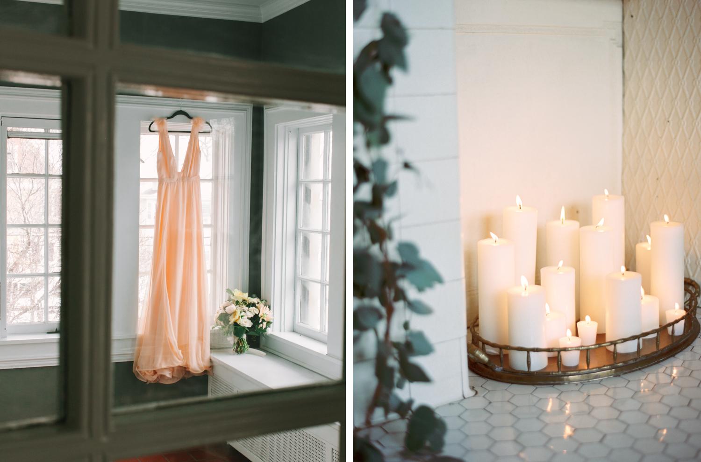 kateweinsteinphoto_wedding_cheney_mansion_illinois.jpg