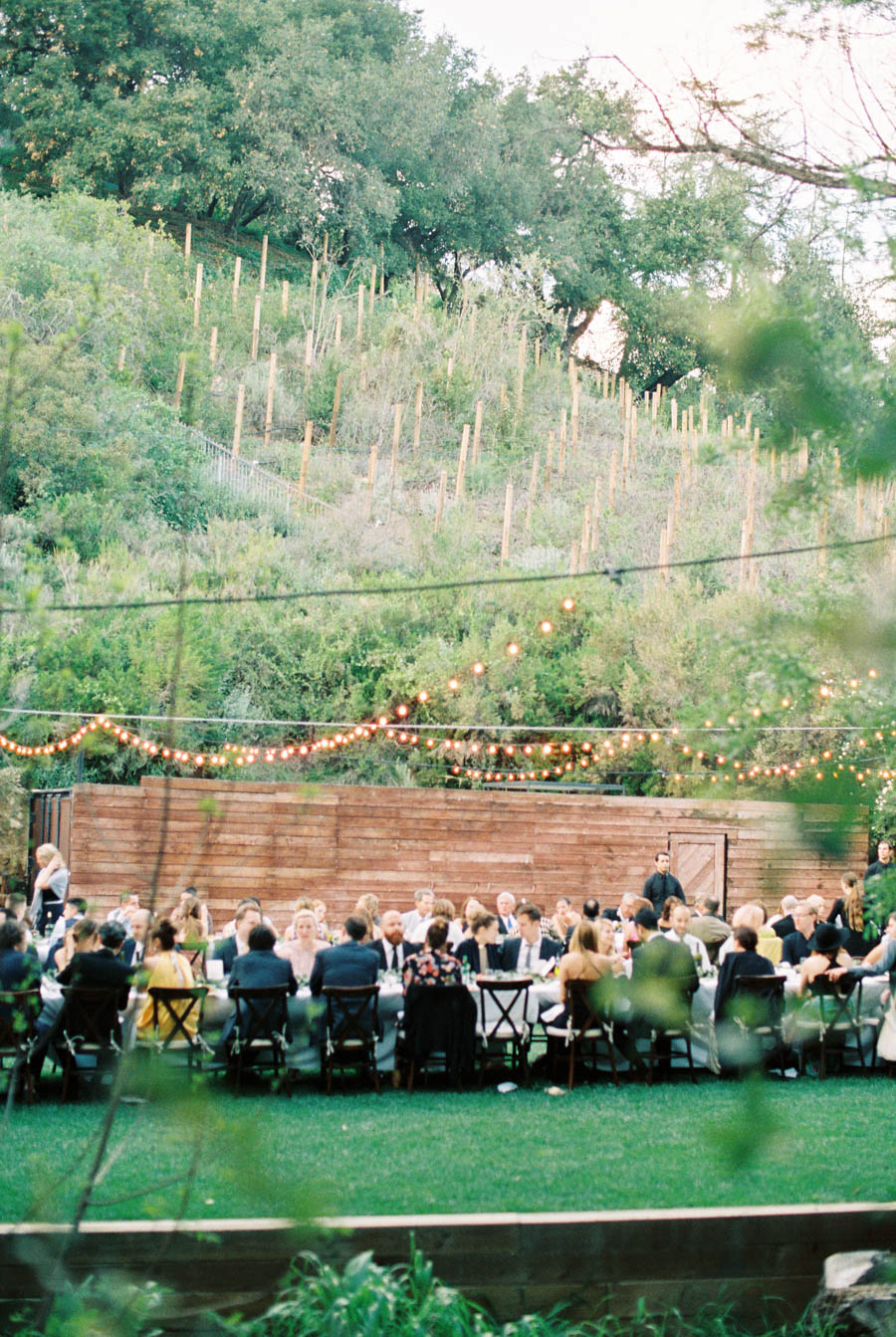 kateweinsteinphoto_california_the1909_topangacanyon_weddding_film_photographer257.jpg