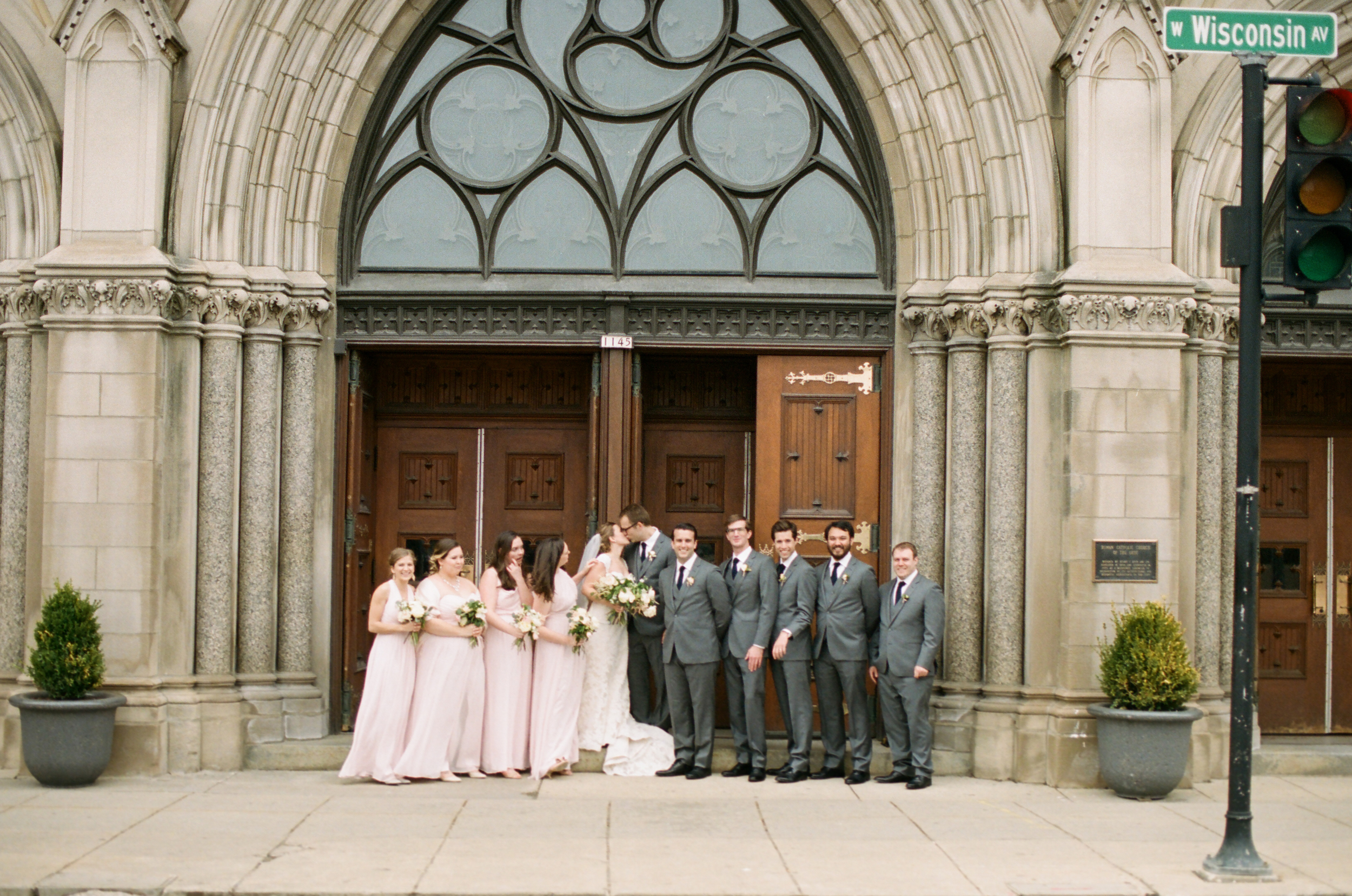 kateweinsteinphoto_jessica_sean_wedding122.jpg