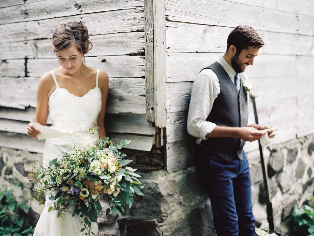 kateweinsteinphoto_farm_at_dover_milwaukee_wedding101.jpg