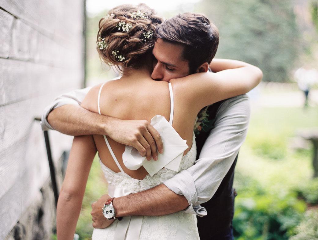 kateweinsteinphoto_farm_at_dover_milwaukee_wedding141.jpg