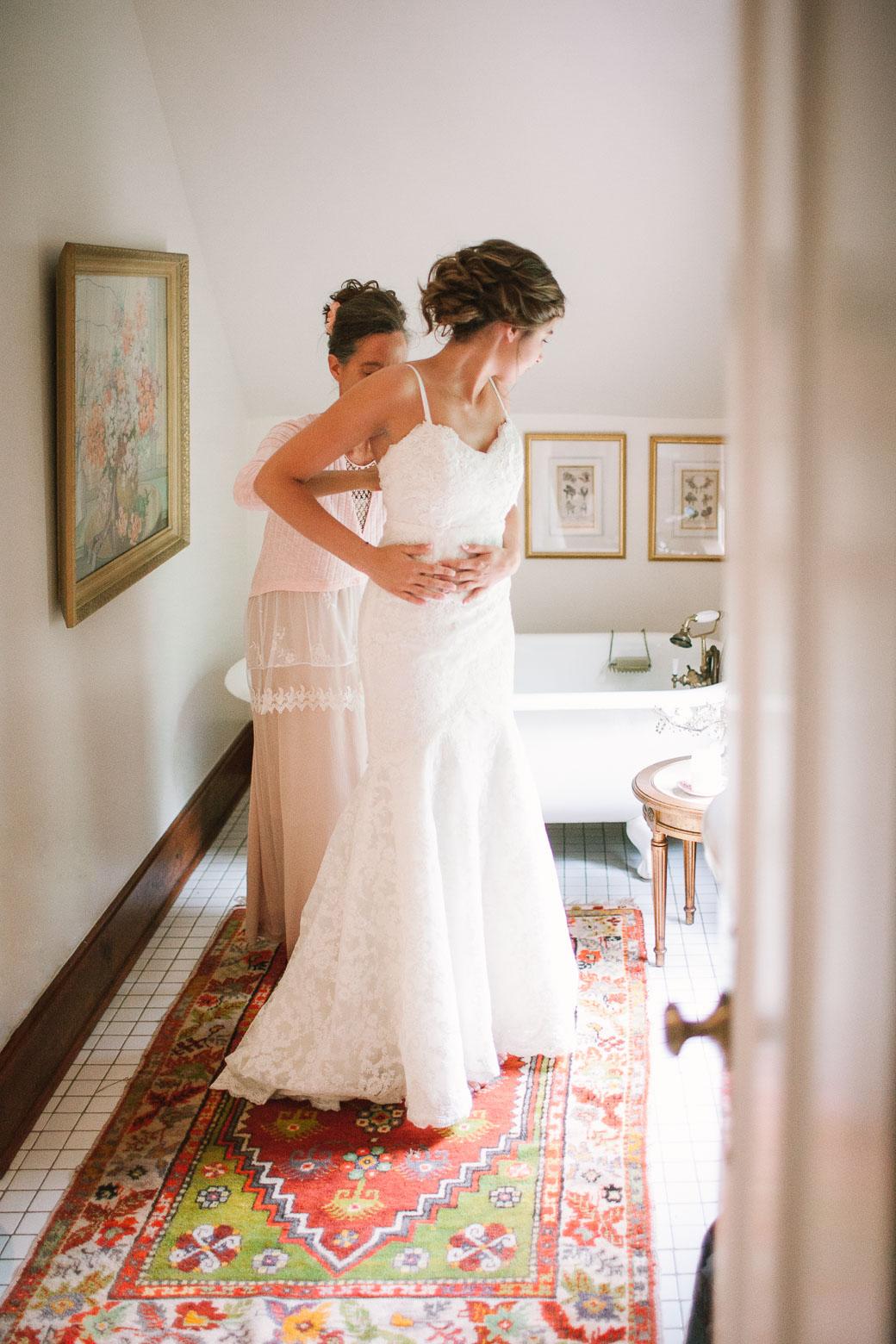 kateweinsteinphoto_farm_at_dover_milwaukee_wedding124.jpg