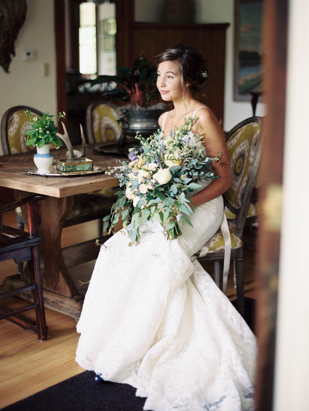 kateweinsteinphoto_farm_at_dover_milwaukee_wedding132.jpg