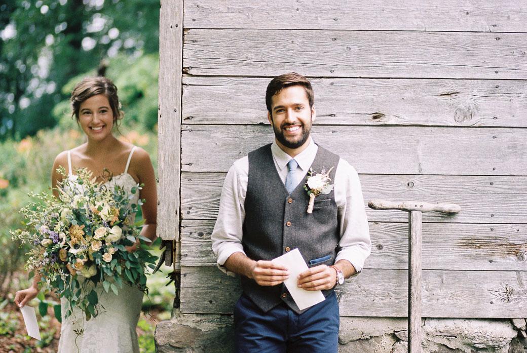 kateweinsteinphoto_farm_at_dover_milwaukee_wedding136.jpg
