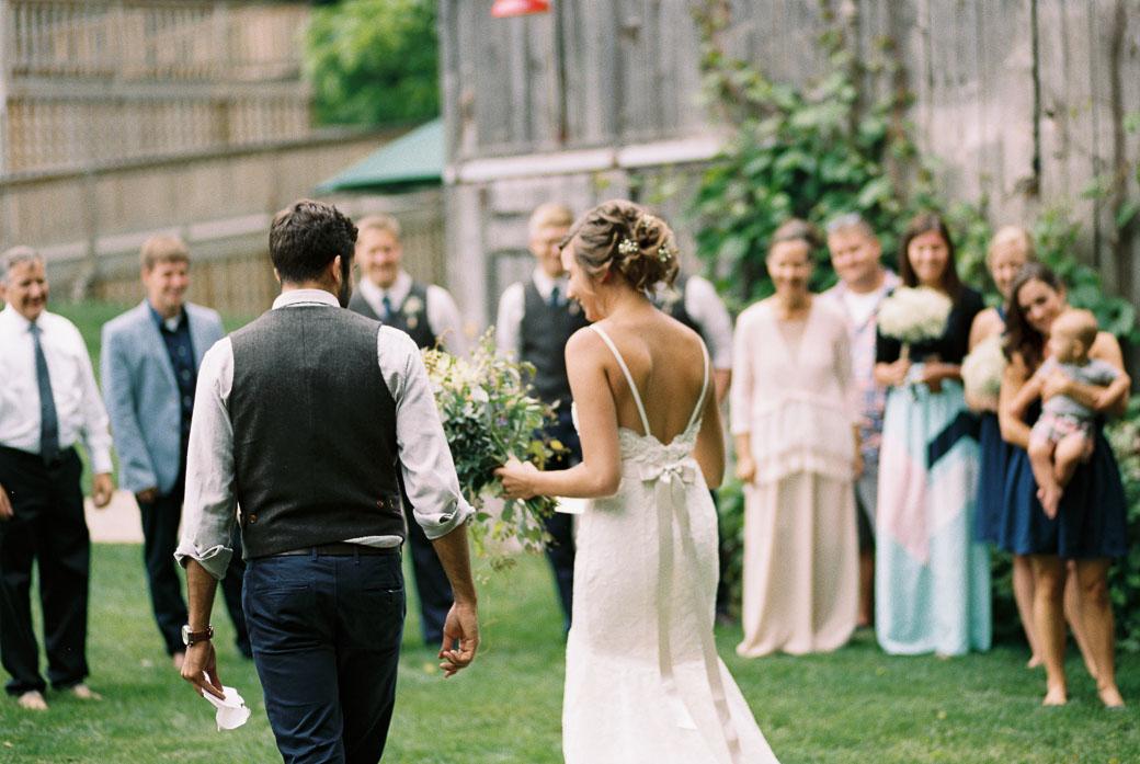 kateweinsteinphoto_farm_at_dover_milwaukee_wedding144.jpg