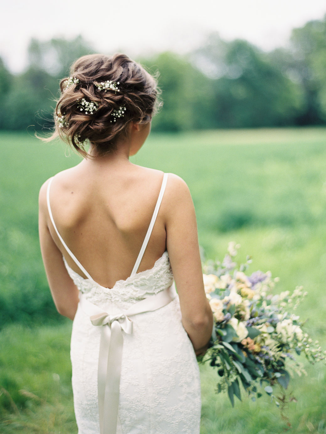 kateweinsteinphoto_farm_at_dover_milwaukee_wedding150.jpg