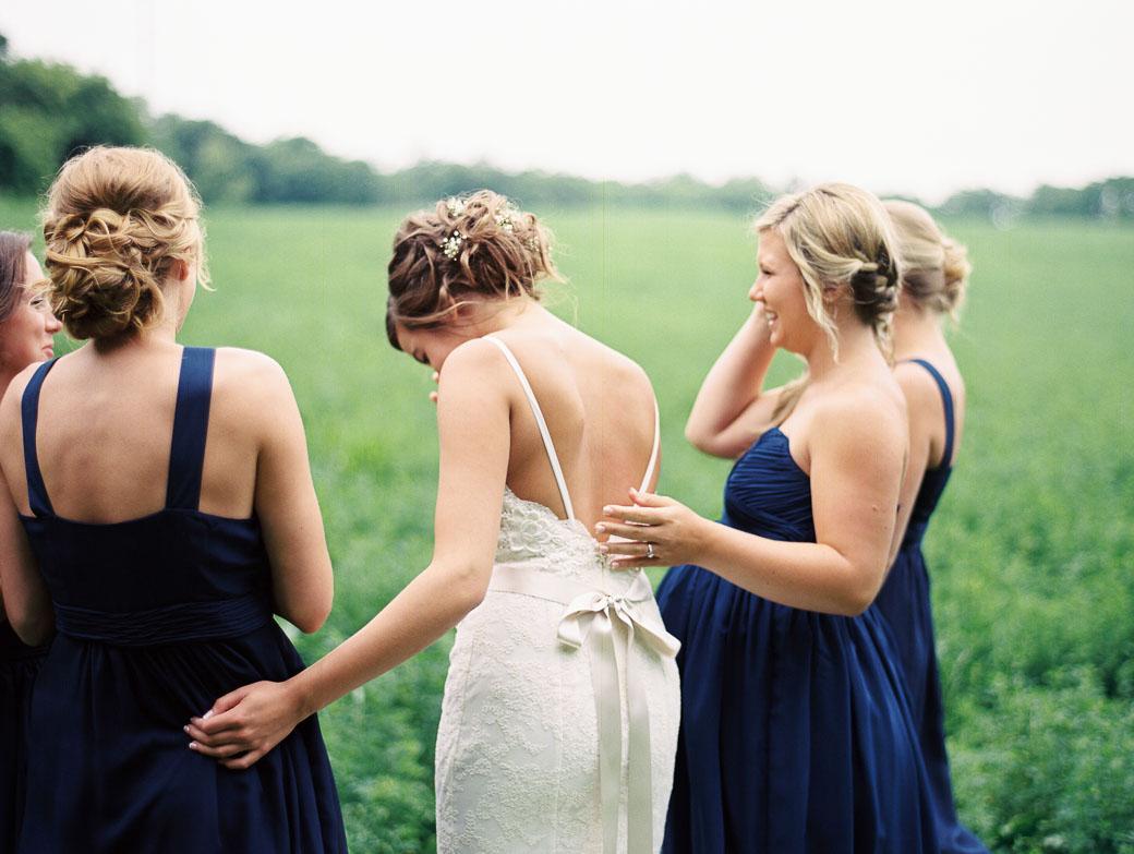 kateweinsteinphoto_farm_at_dover_milwaukee_wedding163.jpg