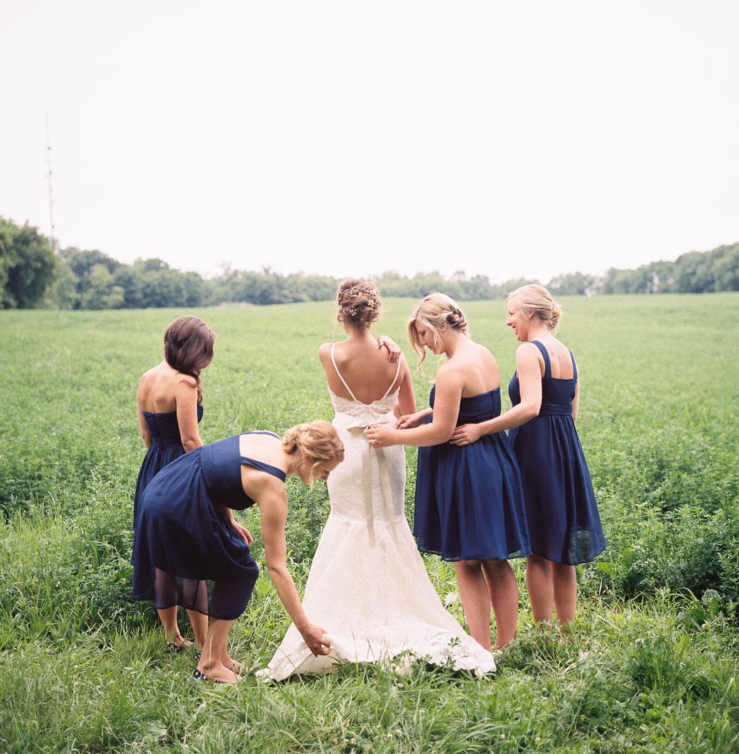 kateweinsteinphoto_farm_at_dover_milwaukee_wedding165.jpg