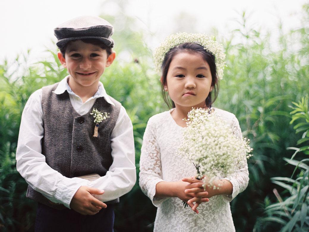 kateweinsteinphoto_farm_at_dover_milwaukee_wedding172.jpg