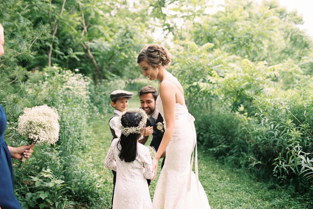 kateweinsteinphoto_farm_at_dover_milwaukee_wedding181.jpg