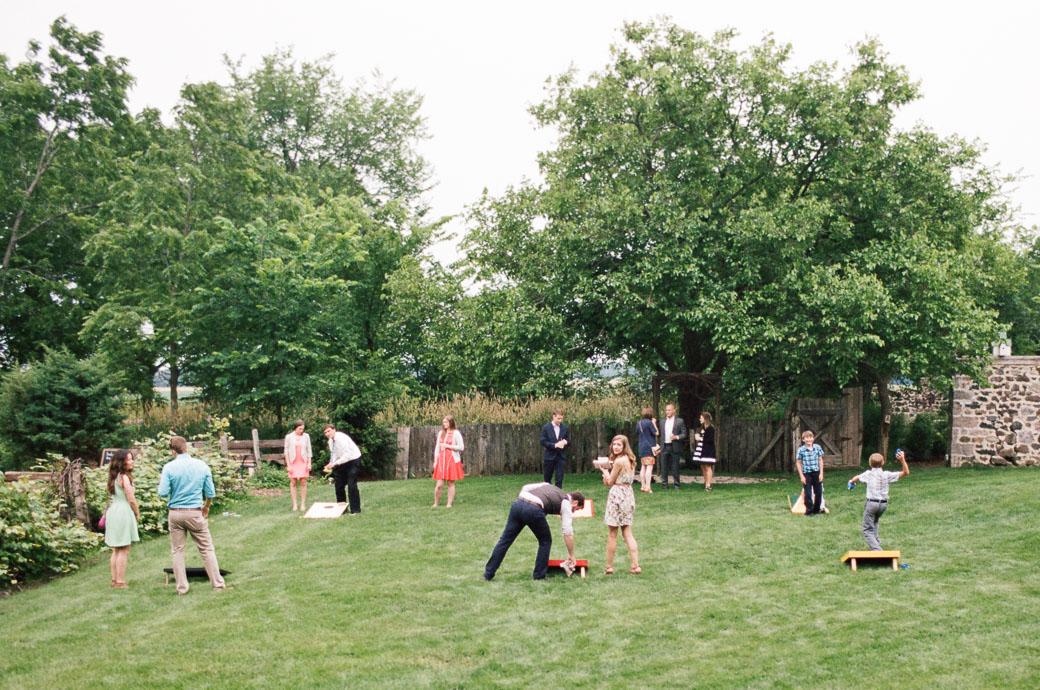 kateweinsteinphoto_farm_at_dover_milwaukee_wedding186.jpg