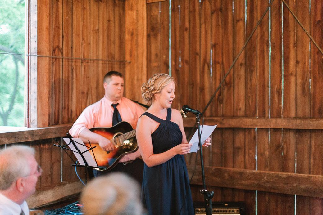 kateweinsteinphoto_farm_at_dover_milwaukee_wedding195.jpg