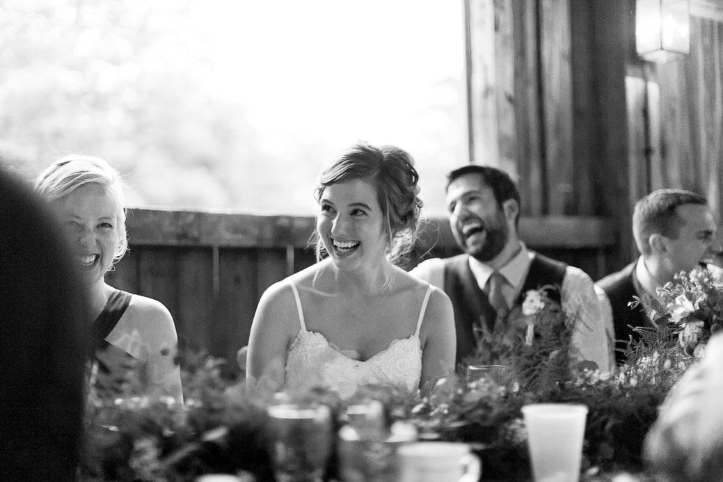 kateweinsteinphoto_farm_at_dover_milwaukee_wedding198.jpg