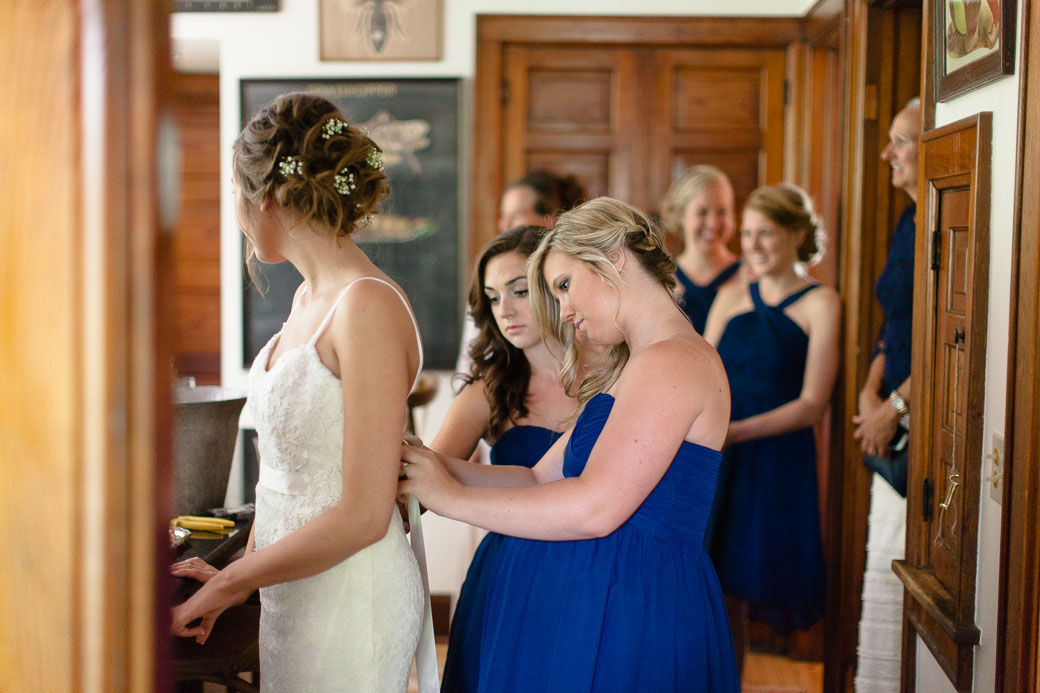 kateweinsteinphoto_farm_at_dover_milwaukee_wedding130.jpg