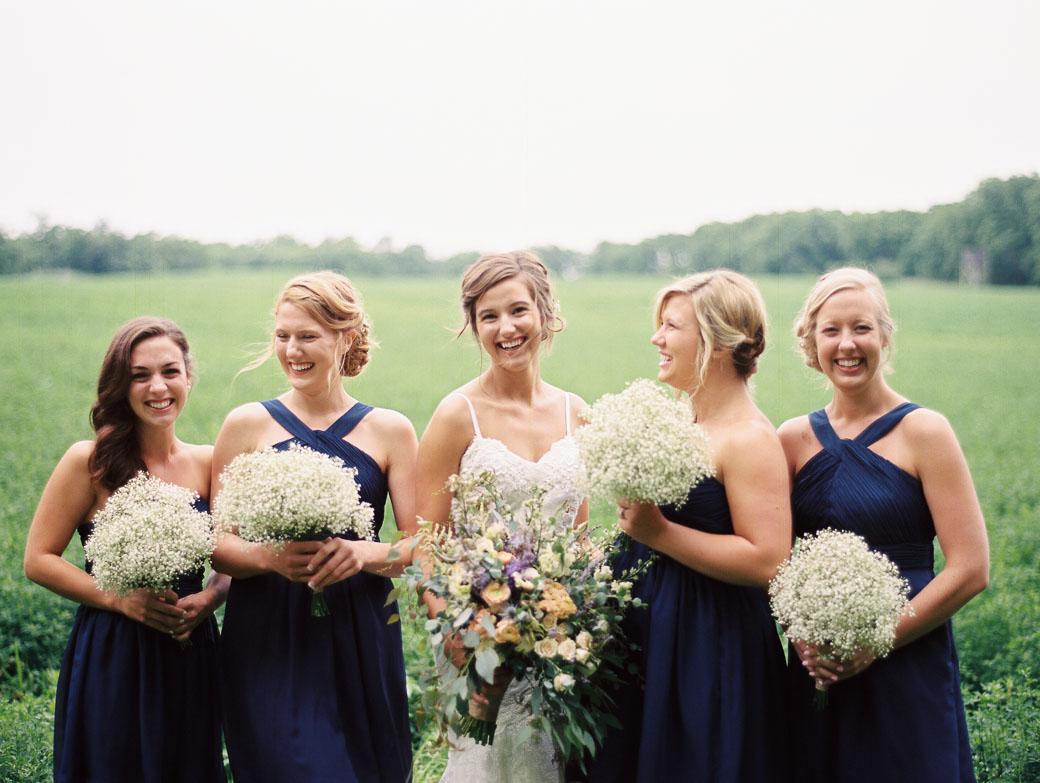 kateweinsteinphoto_farm_at_dover_milwaukee_wedding167.jpg