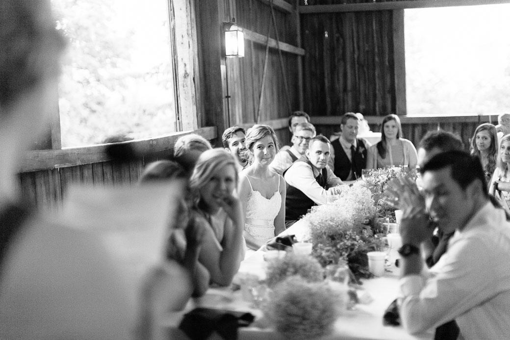 kateweinsteinphoto_farm_at_dover_milwaukee_wedding197.jpg