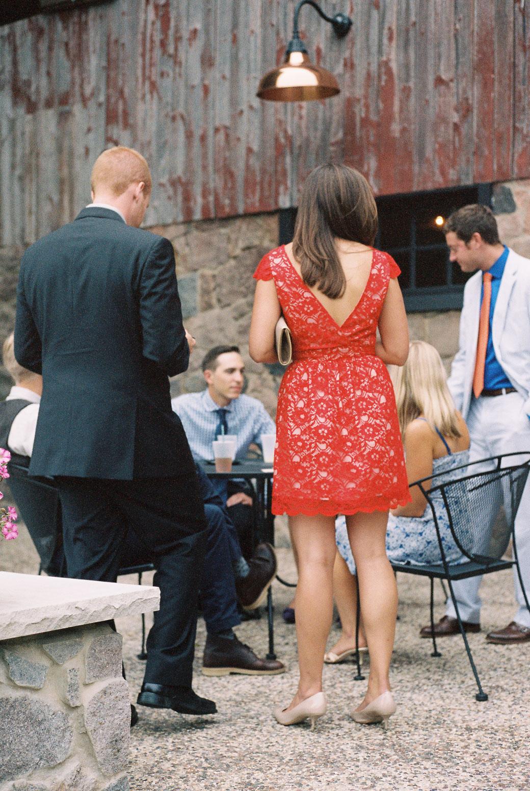 kateweinsteinphoto_farm_at_dover_milwaukee_wedding187.jpg