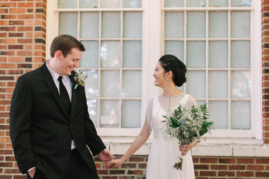 kateweinsteinphoto_beckytim_wedding248.jpg
