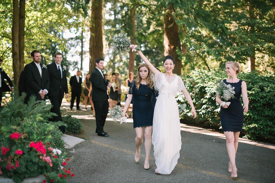 kateweinsteinphoto_beckytim_wedding333.jpg