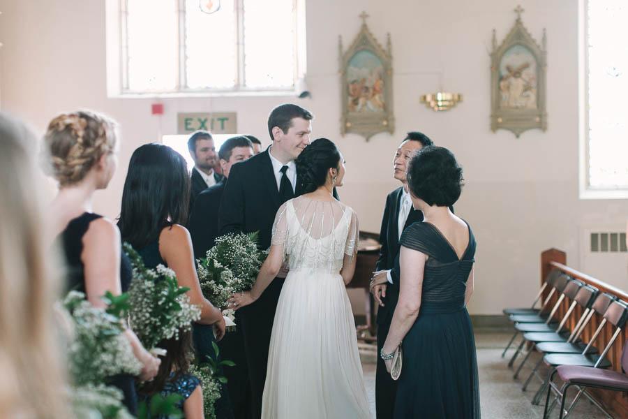 kateweinsteinphoto_beckytim_wedding411.jpg