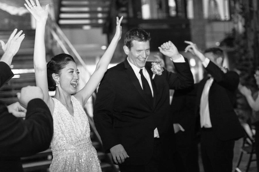 kateweinsteinphoto_beckytim_wedding548.jpg