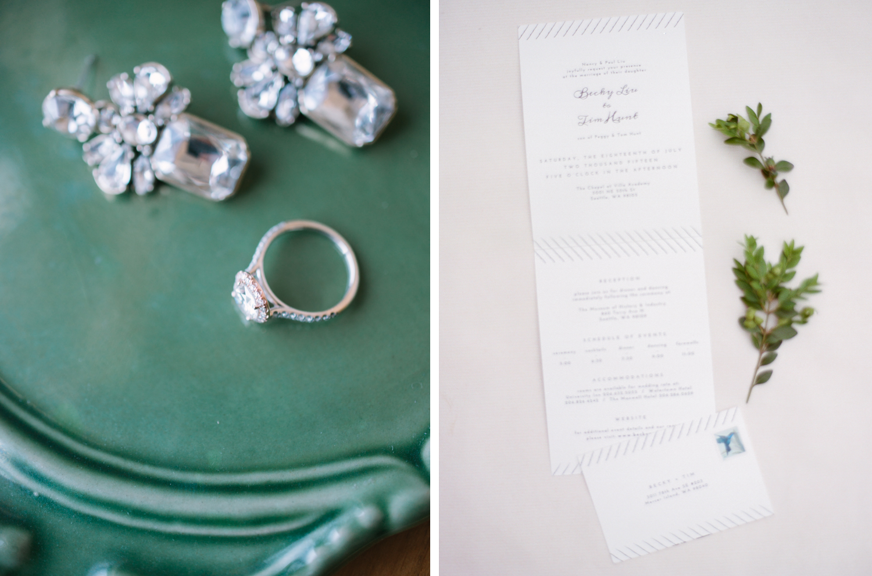 kateweinsteinphoto_seattle_wedding_mohai_st_annes_chapel_wedding.jpg