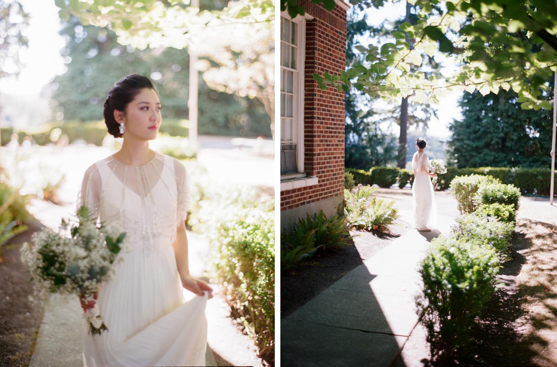 kateweinsteinphoto_seattle_wedding_mohai_st_annes_chapel_wedding_4.jpg
