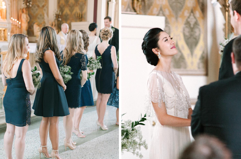 kateweinsteinphoto_seattle_wedding_mohai_st_annes_chapel_wedding_7.jpg