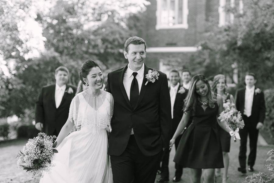 kateweinsteinphoto_beckytim_wedding353.jpg