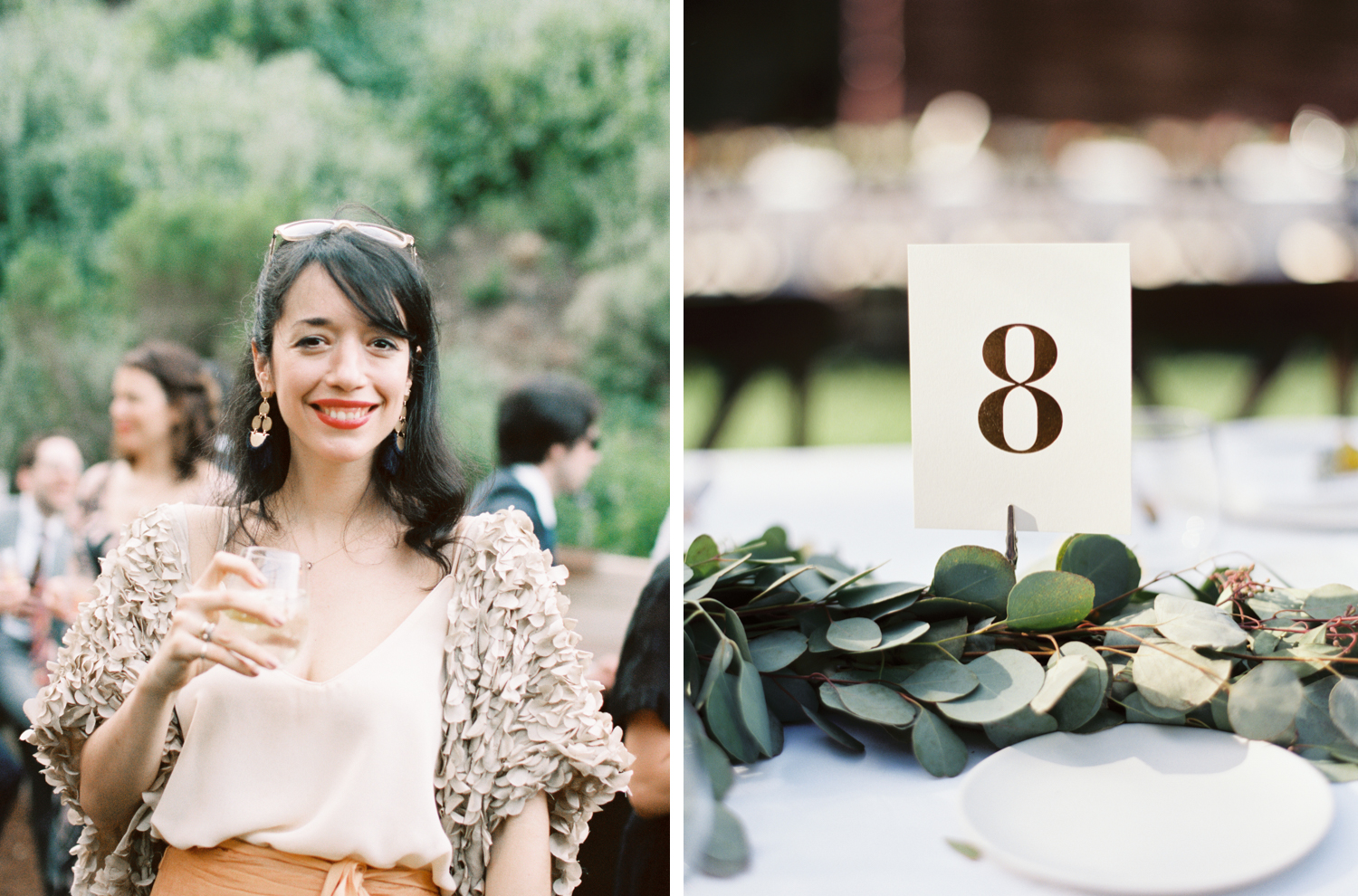 kateweinsteinphoto_topanga_canyon_wedding_the_1909_3.jpg