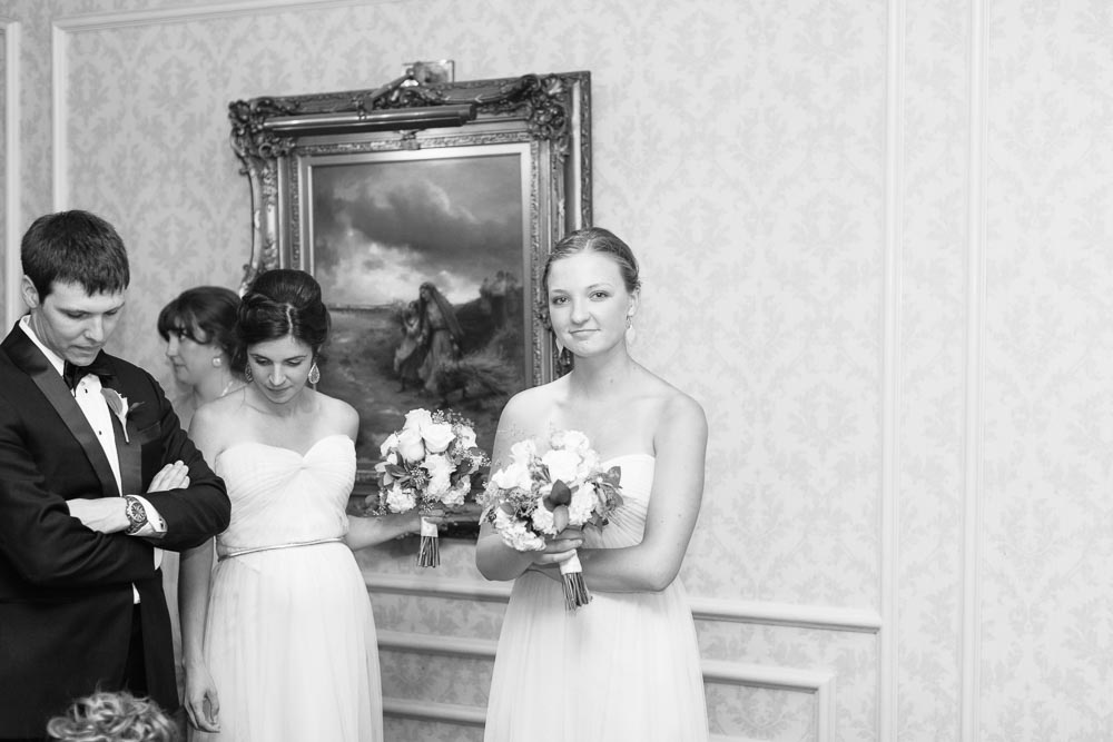 kateweinsteinphoto_milwaukee_pfister_hotel_wedding-115-2.jpg