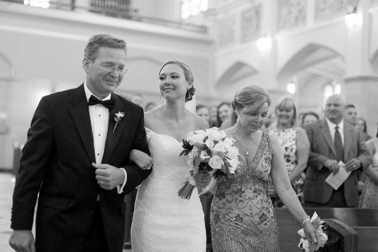 kateweinsteinphoto_pfister_hotel_wedding.jpg