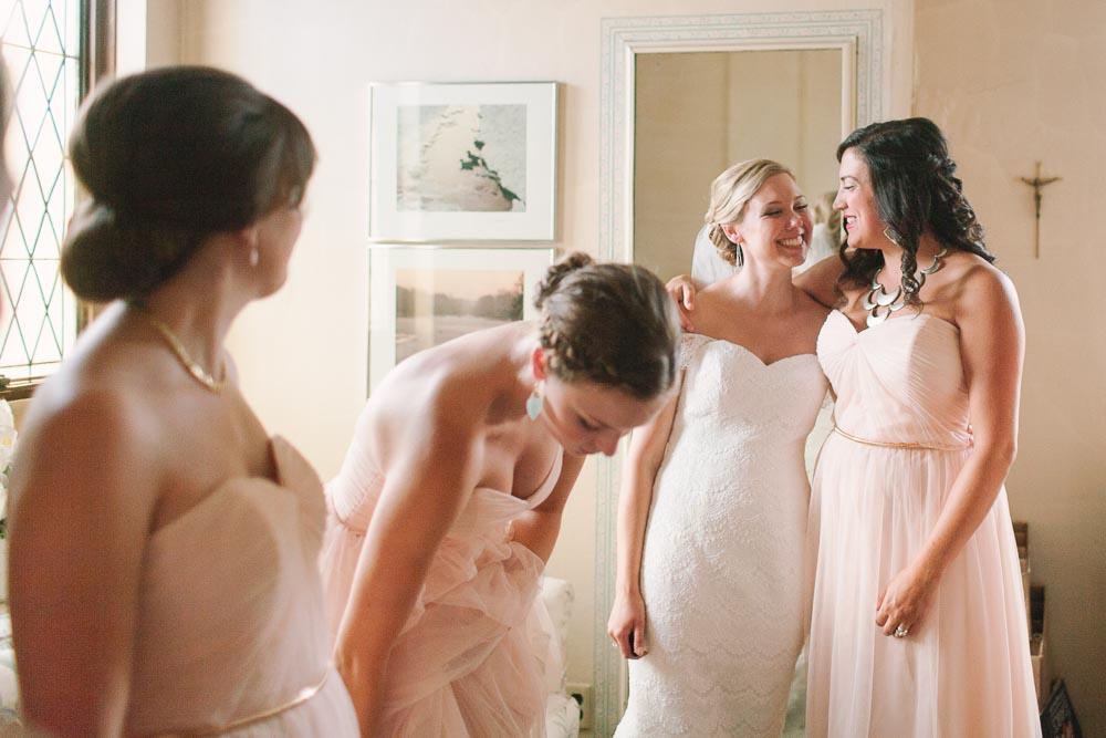 kateweinsteinphoto_eileenmike_wedding-149.jpg