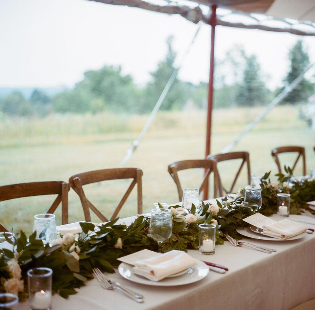 kateweinsteinphoto_milwaukee_wedding_tent-108.jpg