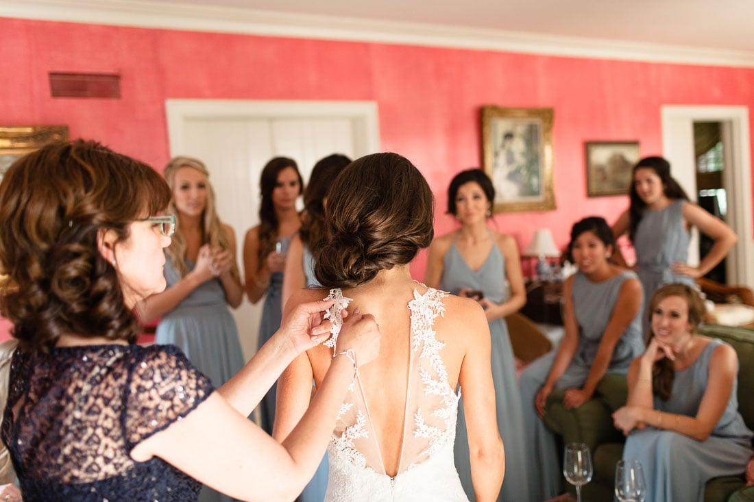 kateweinsteinphoto_milwaukee_wedding_tent-129.jpg