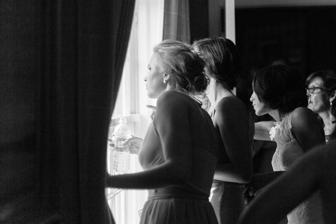 kateweinsteinphoto_milwaukee_wedding_tent-141.jpg