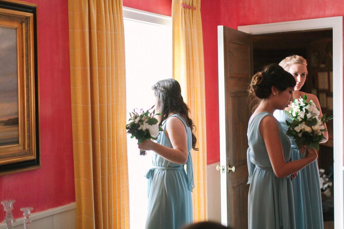 kateweinsteinphoto_milwaukee_wedding_tent-142.jpg