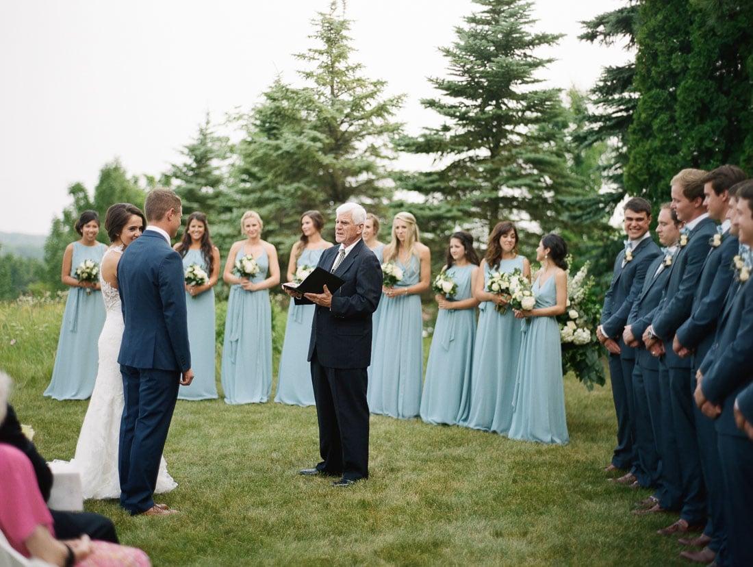 kateweinsteinphoto_milwaukee_wedding_tent-151.jpg