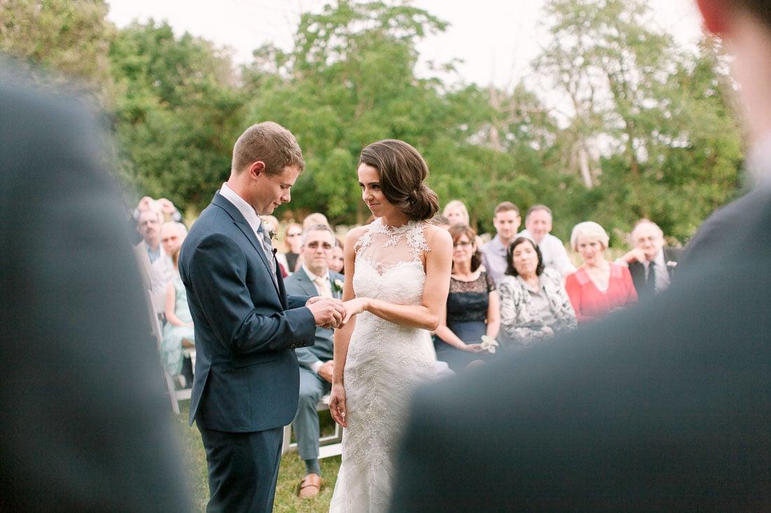 kateweinsteinphoto_milwaukee_wedding_tent-155.jpg