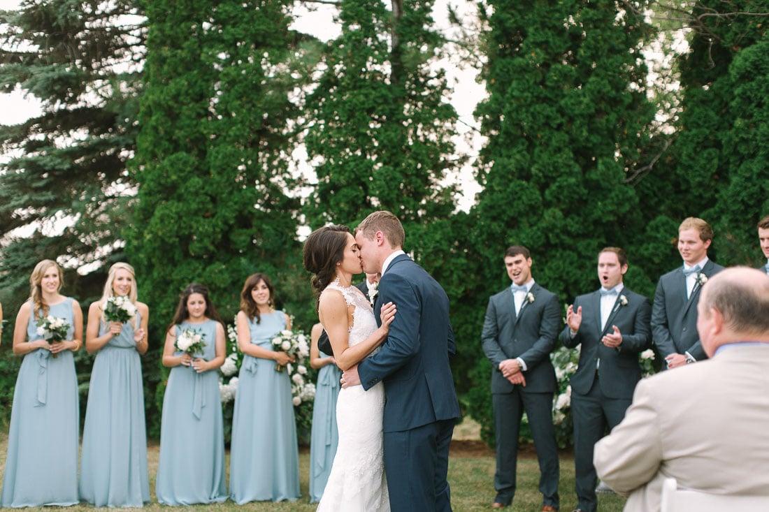 kateweinsteinphoto_milwaukee_wedding_tent-156.jpg