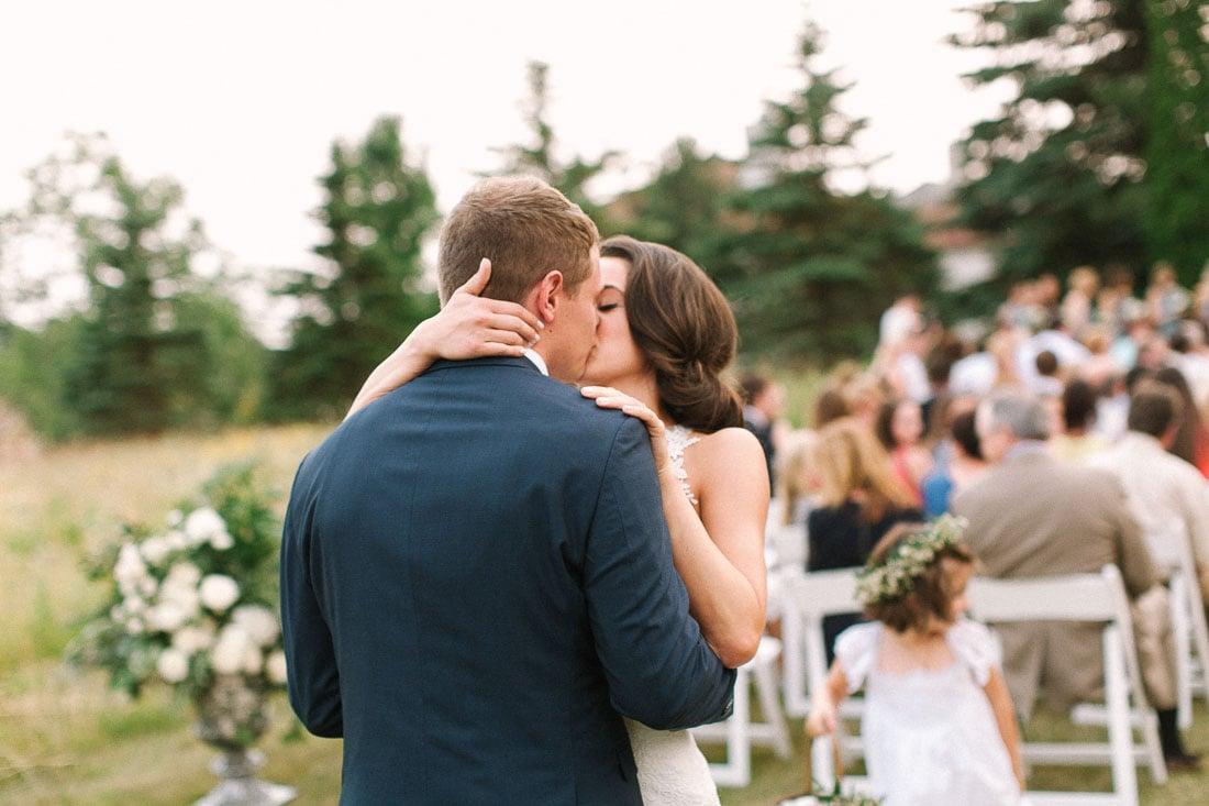 kateweinsteinphoto_milwaukee_wedding_tent-160.jpg