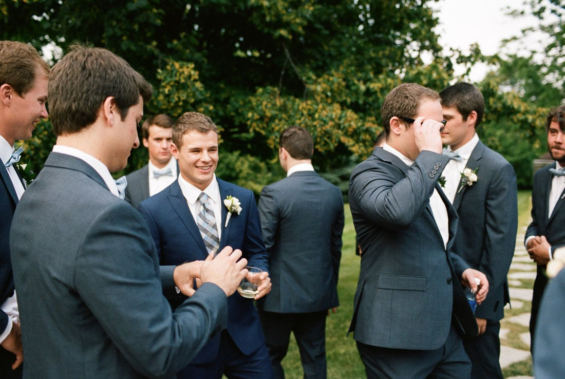 kateweinsteinphoto_milwaukee_wedding_tent-163.jpg