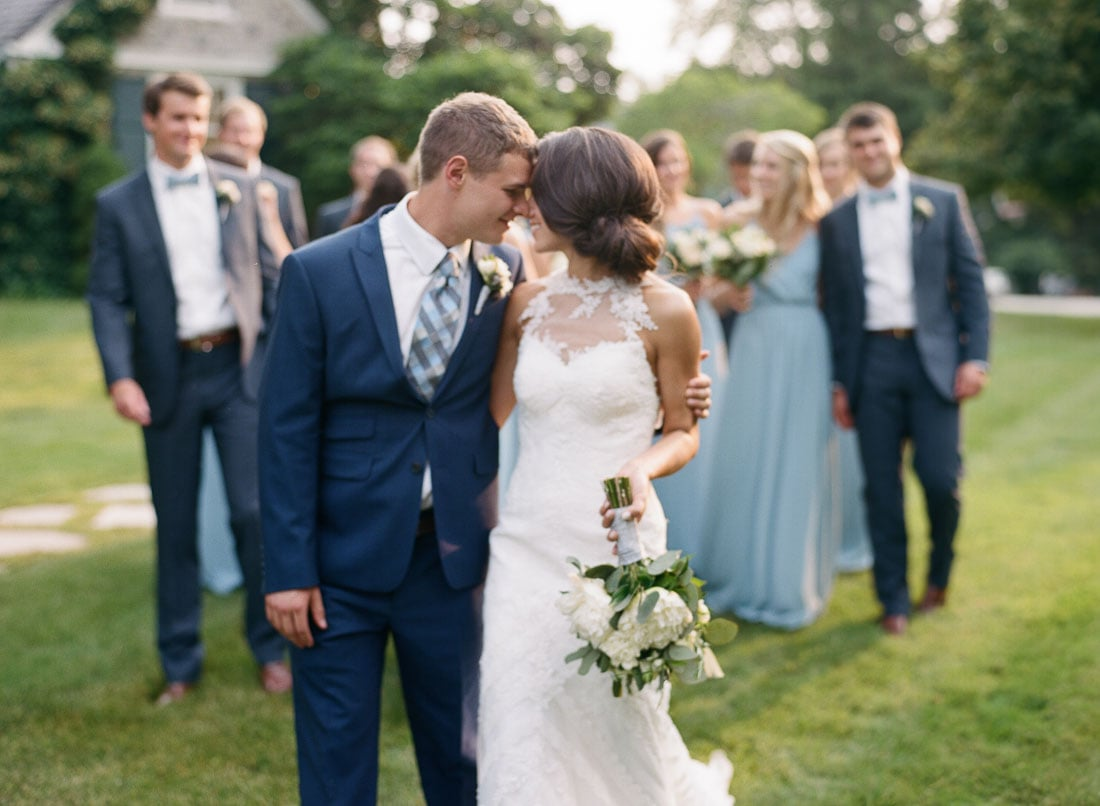 kateweinsteinphoto_milwaukee_wedding_tent-166.jpg
