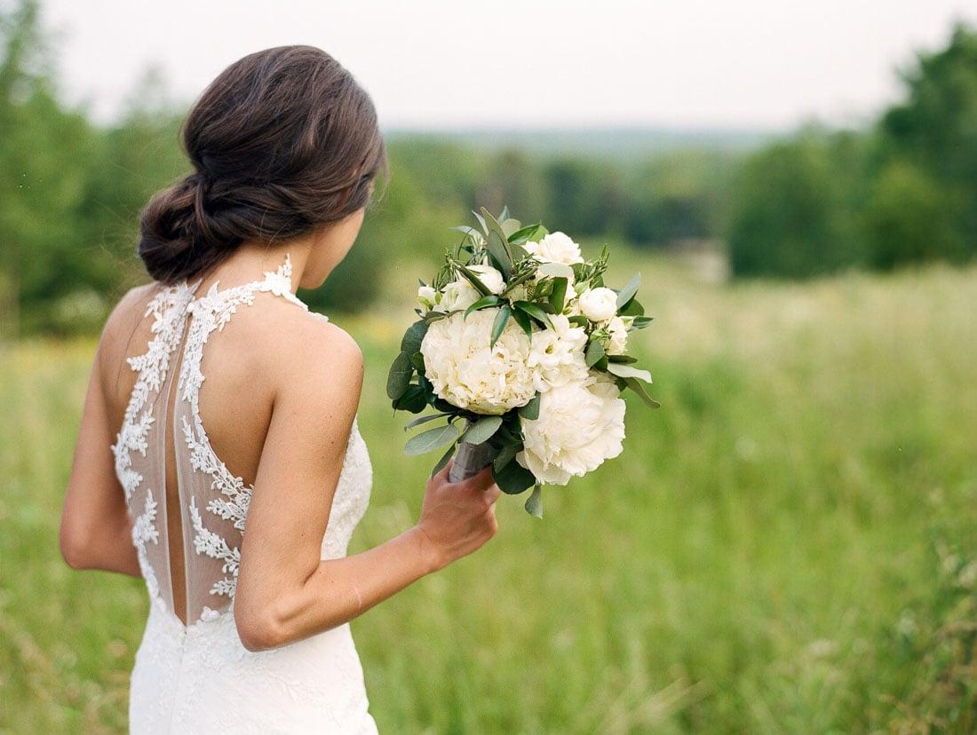 kateweinsteinphoto_milwaukee_wedding_tent-180.jpg