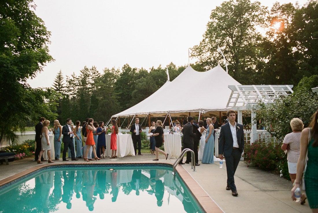 kateweinsteinphoto_milwaukee_wedding_tent-193.jpg